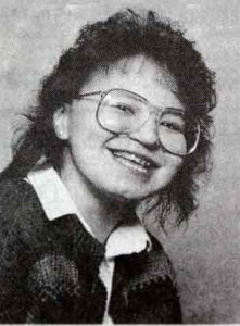 Sophie Sergie was found dead in Bartlett Hall on April 26, 1993. The case of her death remains unsolved.