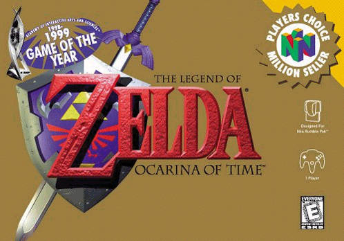 The_Legend_of_Zelda_-_Ocarina_of_Time_(Player's_Choice)