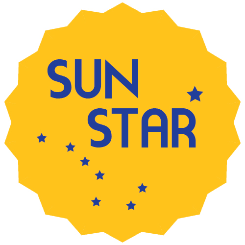 Sun Star Logo Clear Background.jpg